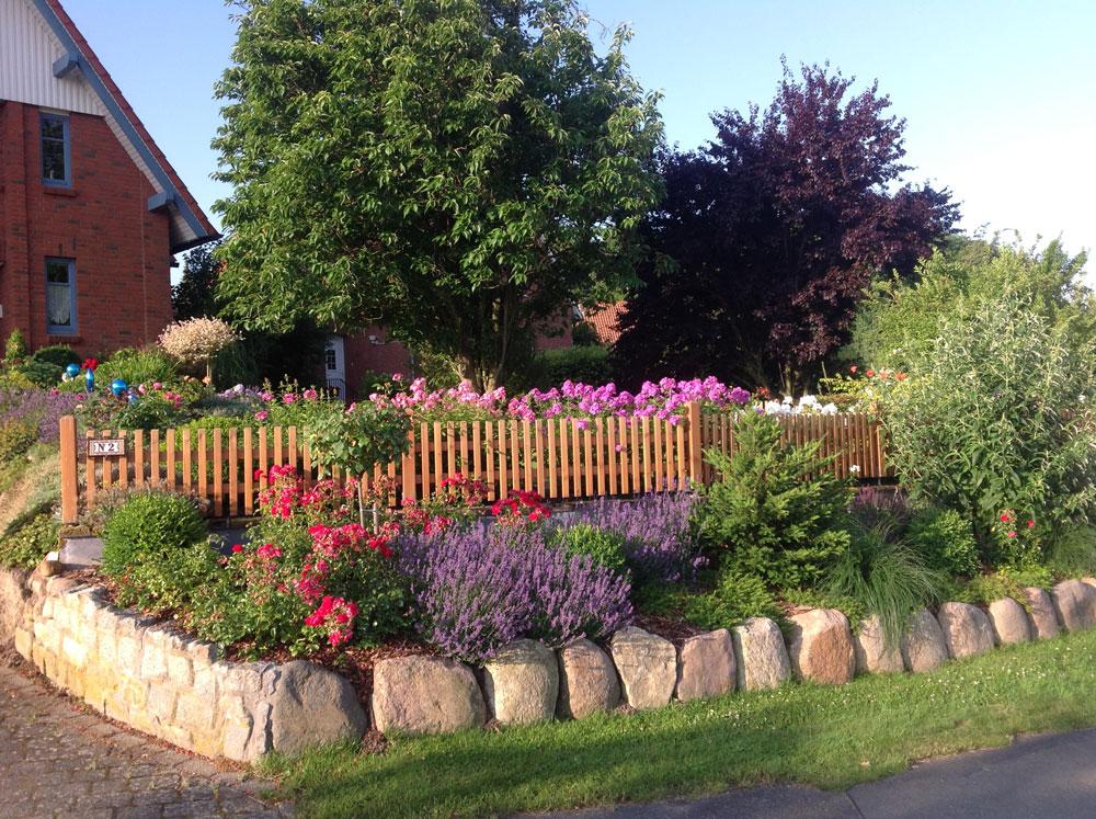 Gartentipps tippe gartenbau for Garten tipps